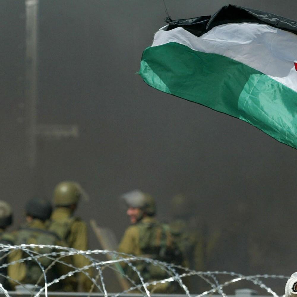 NGO: 'Israel' arrested 600 Jerusalemites in 2020