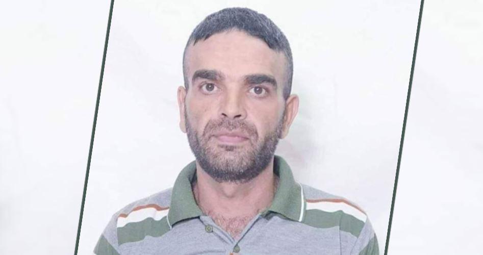 Israeli jailers announce death of cancer-stricken prisoner Abu Diyak