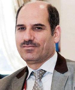 Doç.Dr. Abdulmuttalip ARPA